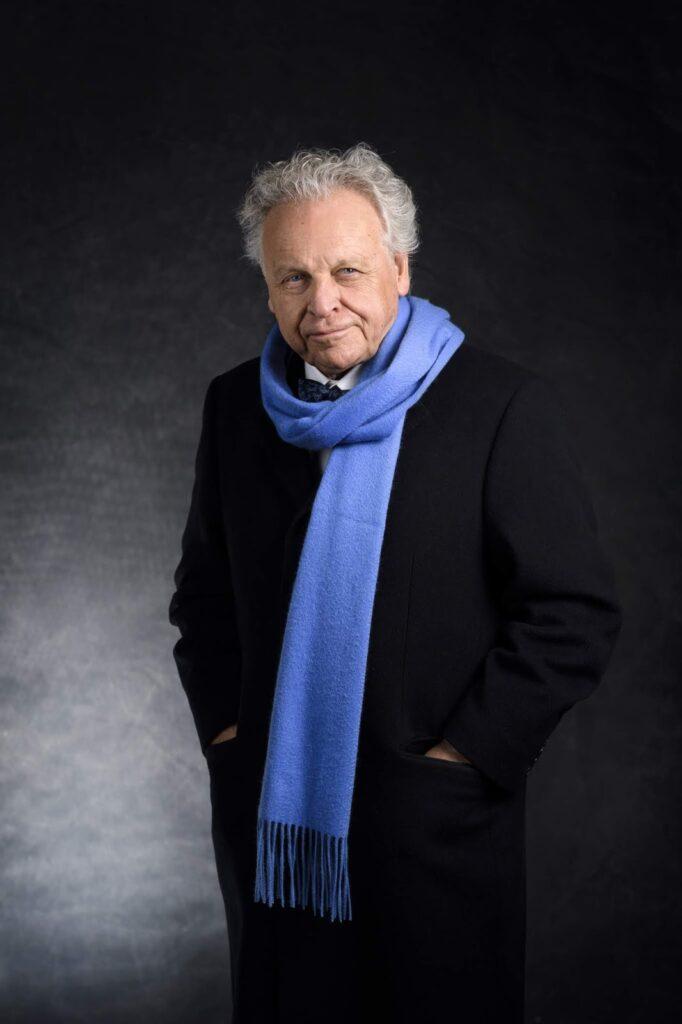 Herman Lindqvist, Sverige - Polen : 1000 år av krig och kärlek
