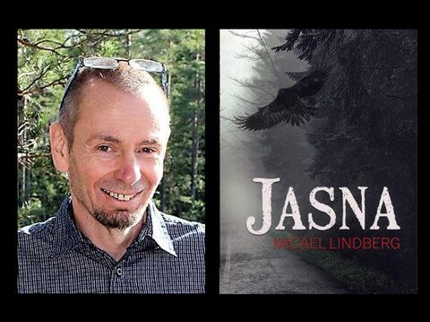 Signering: Micael Lindberg