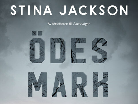 Stina Jackson, Ödesmark