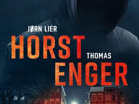 Jørn Lier Horst och Thomas Enger, Nollpunkt