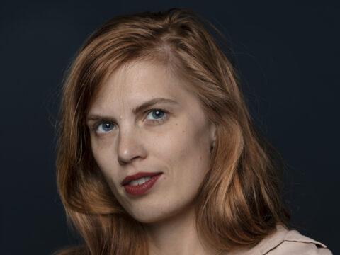 Lydia Sandgren, Samlade verk