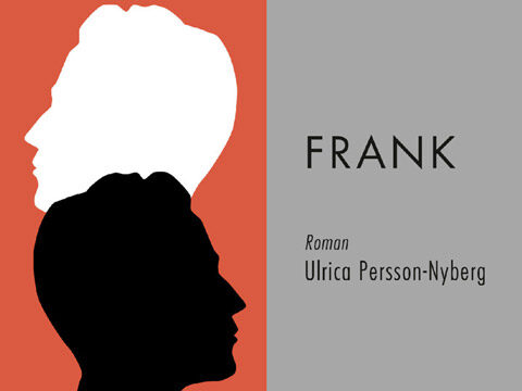 Ulrika Persson-Nyberg, Frank