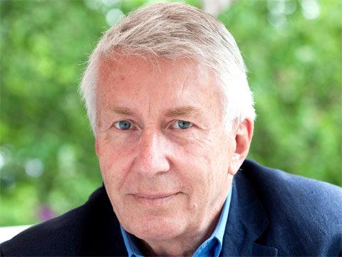 Jan Mosander, Bland myglare, ministrar och miljardärer